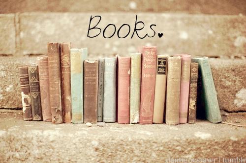 bookstumblr_m671wkS5Av1r51rkuo1_500