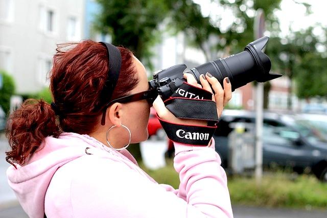 photographer-1029391_640