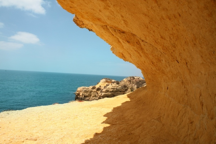 sea-beach-sand-sun-large