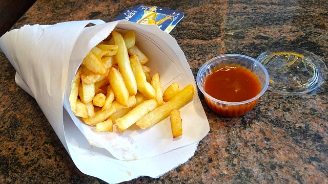 belgian-fries-1203082_640