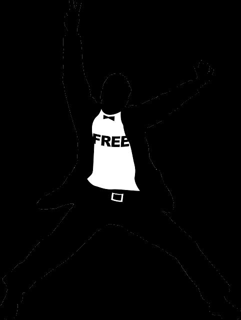 freedom-1431380_640