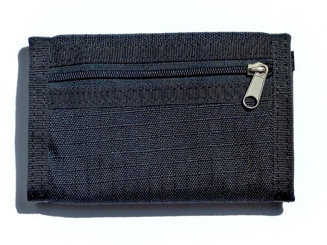 purse-115126_640