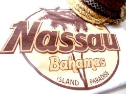 Retro Nassau