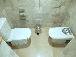 Cuba Gran Iberostar Hotel Trinidad DSCN2617