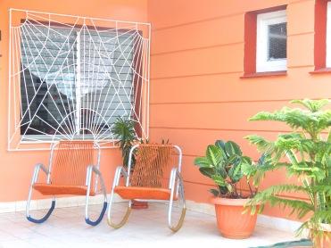Cuba Varadero DSCN4024