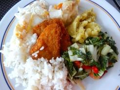 Cuba Varadero Iberostar Bella Vista food DSCN4001