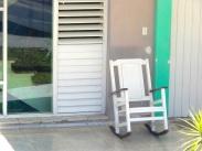 Cuba Varadero rocking chair DSCN3725