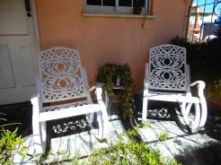 Cuba Varadero rocking chairs DSCN3899