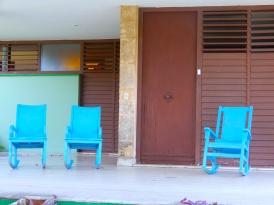 Cuba Varadero rocking chairs DSCN4040