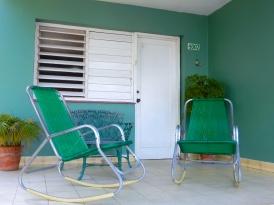 Cuba Varadero rocking chairs DSCN4042