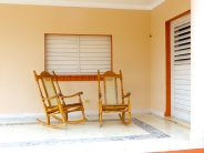 Cuba Varadero rocking chairs DSCN4068