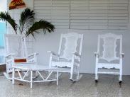 Cuba Varadero rocking chairs DSCN4080