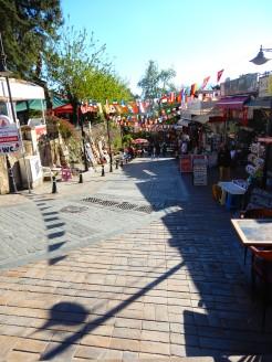 Turkey Antalya DSCN5183