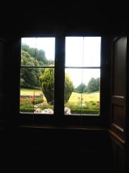 Newton House Dinefwr Rhys Rice Rees Llandeilo Carmarthenshire Wales DSCN6843