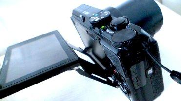 Nikon Coolpix A900 SAM_0085