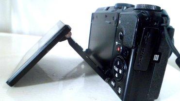 Nikon Coolpix A900 SAM_0086