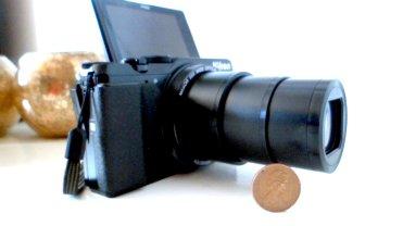 Nikon Coolpix A900 SAM_0093