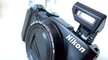 Nikon Coolpix A900 SAM_0095