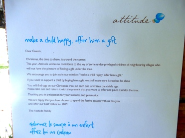 Coin De Mire Attitude Hotel Mauritius Cherrylsblog.com DSCN0686