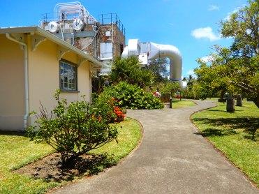 L_Aventure du Sucre(Sugar Adventure) Sugar Factory Pamplemousse Mauritius DSCN9480