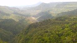 Mauritius Black River Gorges National Park DSCN9029