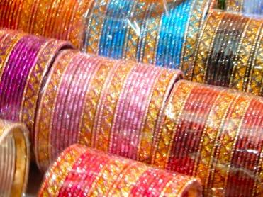 Mauritius Grand Baie cherrylsblog.com shopping bazar bangles DSCN8823
