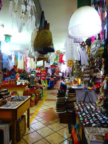 Mauritius Port Louis Cherrylsblog.com DSCN9507