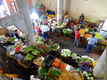 Mauritius Port Louis Cherrylsblog.com DSCN9518