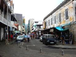 Mauritius Port Louis cherrylsblog.com DSCN9501