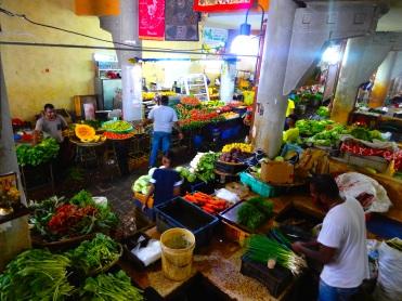 Mauritius Port Louis cherrylsblog.com DSCN9505