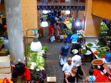 Mauritius Port Louis cherrylsblog.com DSCN9513