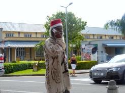 Mauritius Port Louis cherrylsblog.com Santa DSCN9557