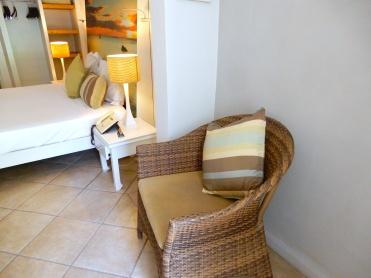 Mauritius Veranda Hotel Grand Baie DSCN8454