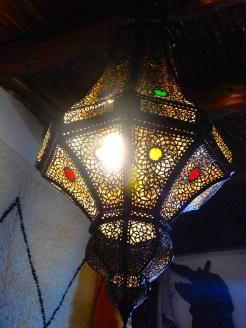 Essaouira Morocco DSCN8657
