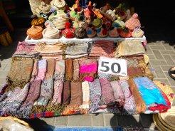 Essaouira Morocco DSCN8661