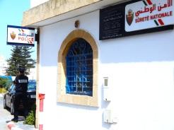Essaouira Morocco DSCN8712