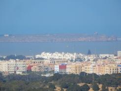 Essaouira Morocco DSCN8844