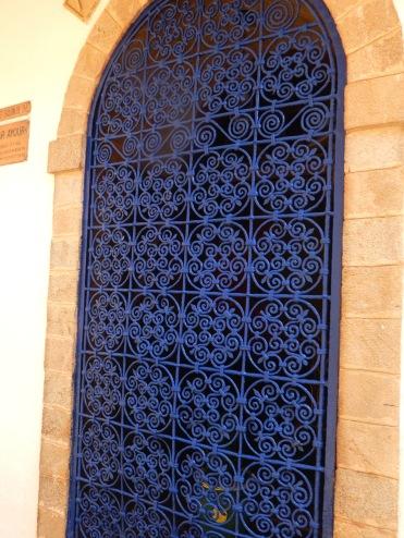 Essaouira Morocco DSCN8869