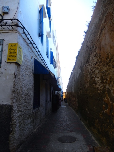 Essaouira Morocco DSCN8873