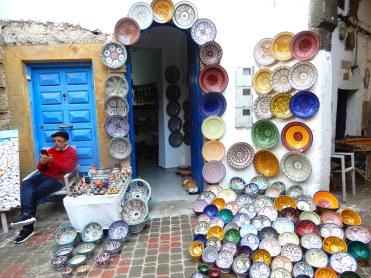 Essaouira Morocco DSCN8874