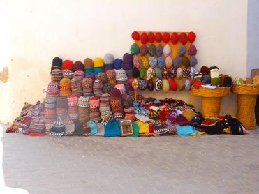 Essaouira Morocco DSCN8880