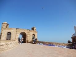 Essaouira Morocco DSCN8883