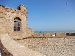 Essaouira Morocco DSCN8888