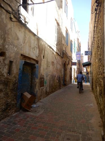 Essaouira Morocco DSCN8893