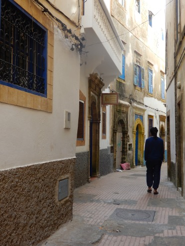 Essaouira Morocco DSCN8912