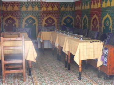 Essaouira Morocco DSCN8941