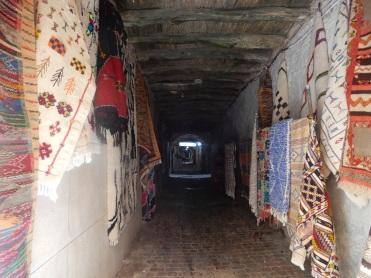 Essaouira Morocco DSCN8948
