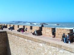 Essaouira Morocco SAM_4418
