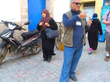 Essaouira Morocco SAM_4435