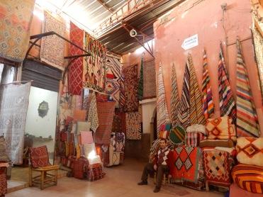 Marrakech Morocco DSCN9253